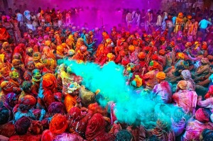 Best Holi 2015 colours shop in USA