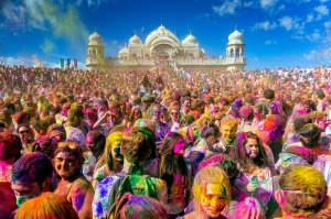 happy-holi-usa-celebration-05