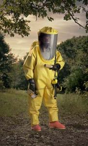 level-a-hazmat-suit-7205821