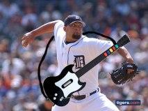 zumaya_guitar